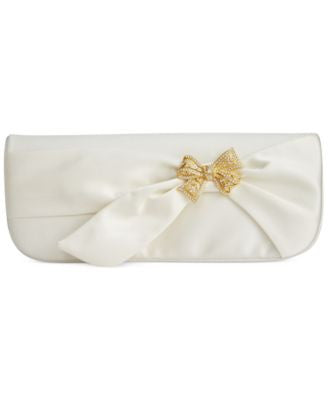 Badgley Mischka Dora Clutch