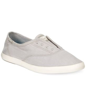 Keds Women's Chillax Laceless Sneakers