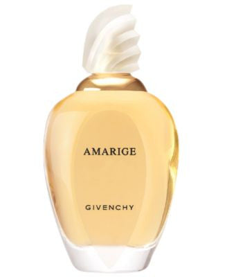 Givenchy Amarige for Her Eau de Toilette Spray, 3.4 oz
