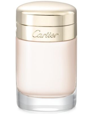Cartier Baiser Volé Eau de Parfum Collection for Women