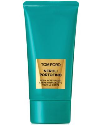 Tom Ford Neroli Portofino Body Moisturizer, 5 oz