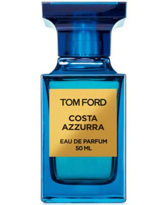 Tom Ford Costa Azzurra Eau de Parfum, 1.7 oz