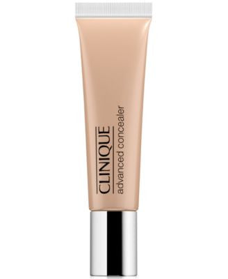 Clinique Advanced Concealer, .3 oz