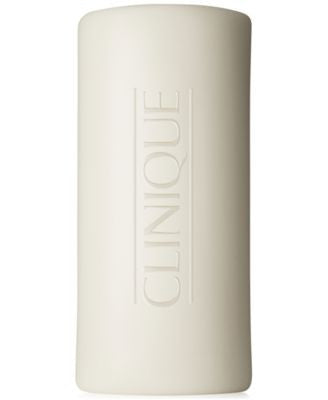 Clinique Facial Soap, Extra Mild - 5.2 oz