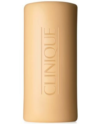 Clinique Facial Soap, Oily Skin - 5.2 oz