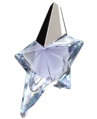 ANGEL by MUGLER Shooting Star Refillable Eau de Parfum, 0.8 oz