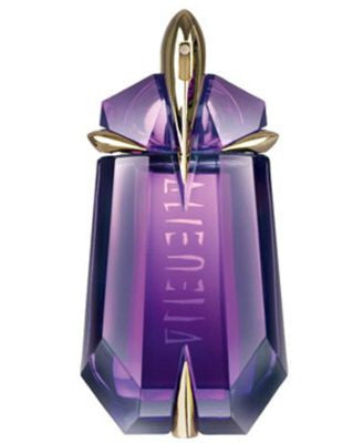 ALIEN by MUGLER Refillable Eau de Parfum Stone, 2 oz