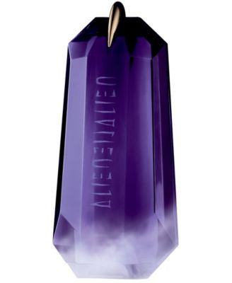 ALIEN by MUGLER Prodigy Showers Body Wash, 6.8 oz