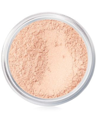 Bare Escentuals bareMinerals Illuminating Mineral Veil® Finishing Powder