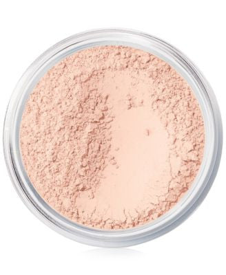 Bare Escentuals bareMinerals Hydrating Mineral Veil® Finishing Powder