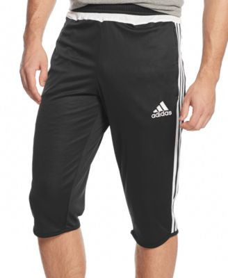 adidas Tiro 15 3/4 Length ClimaCool® Training Pants