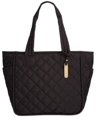 LeSportsac Claudia Quilted Tote