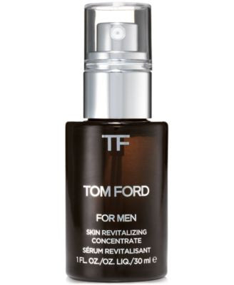 Tom Ford Skin Revitalizing Concentrate, 1 oz