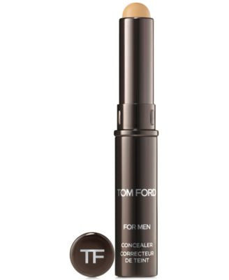 Tom Ford Concealer for Men, 0.5 oz.