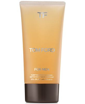 Tom Ford Purifying Face Cleanser, 5 oz