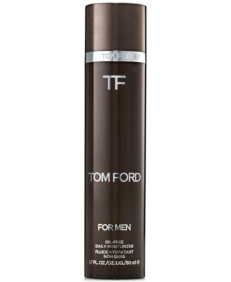 Tom Ford Oil-Free Daily Moisturizer, 1.7 oz