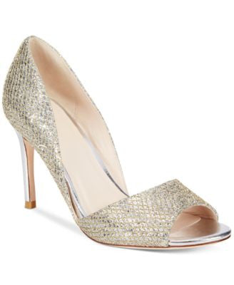 Cole Haan Antonia Pumps