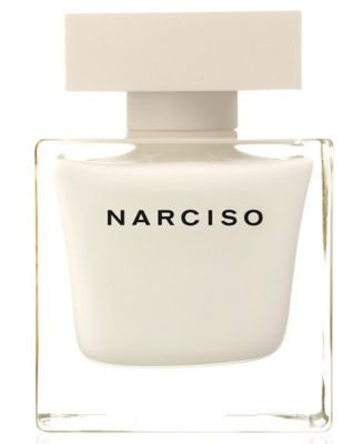 narciso rodriguez NARCISO fragrance collection