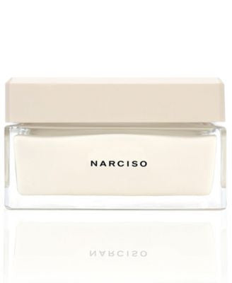 narciso rodriguez NARCISO body cream, 5 oz