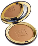 Estée Lauder Double Matte Oil-Control Pressed Powder, .49 oz