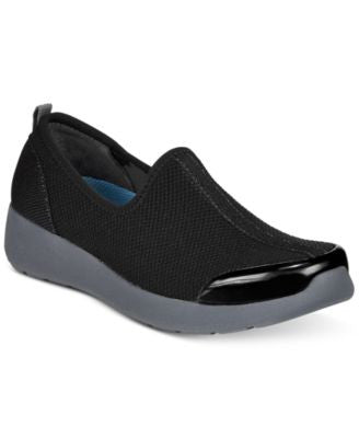Easy Spirit Funrunner Slip-On Sneakers