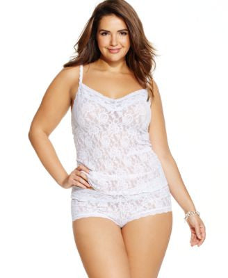 Hanky Panky Annabelle Camisole 484671X