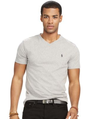Polo Ralph Lauren Jersey V-Neck