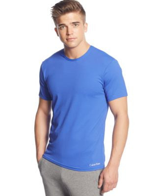 Calvin Klein Air Crew Neck T-Shirt NB1063