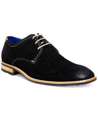 Steve Madden Elvess Oxfords