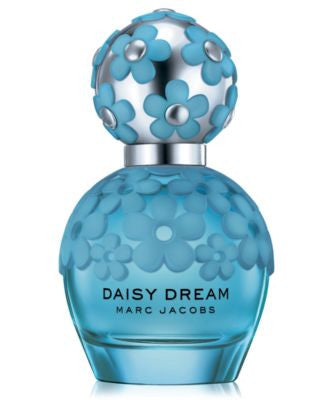 Daisy Dream Forever MARC JACOBS Eau de Parfum, 1.7 oz