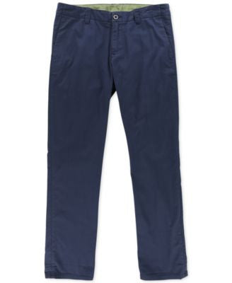 O'Neill Men's Originals Slim-Fit Pants