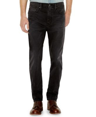 Levi's 522 Slim-Fit Tapered Jeans, Mariposa Wash
