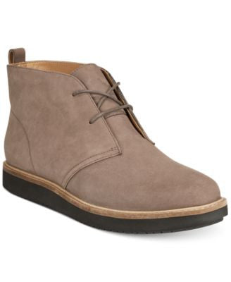 Clarks Artisan Women's Glick Willa Booties