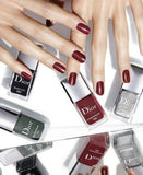 Dior Nail Vernis - Fall Cosmopolite Collection