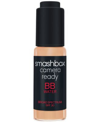 Smashbox Camera Ready BB Water Broad Spectrum SPF 30 Foundation