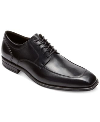 Rockport Maccullum Oxfords
