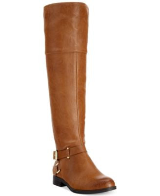 Bar III Dolly Tall Boots