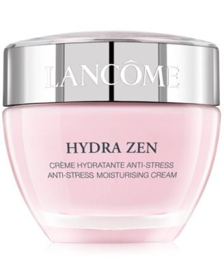 Lancôme Hydra Zen Day Cream: All Skin Types