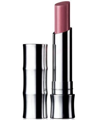 Clinique Colour Surge Butter Shine Lipstick, .14 oz
