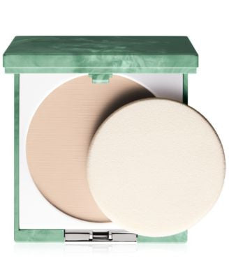 Clinique Almost Powder Makeup SPF 15, .36 oz.
