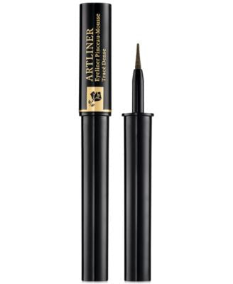 Lancôme Artliner Precision Point EyeLiner