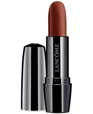 Lancôme COLOR DESIGN Sensational Effects Lipcolor Smooth Hold