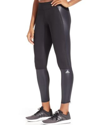 adidas Supernova ClimaCool® Leggings