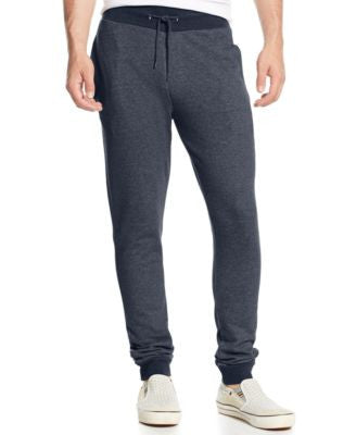American Rag Siro Jogger Pants, Only at Vogily