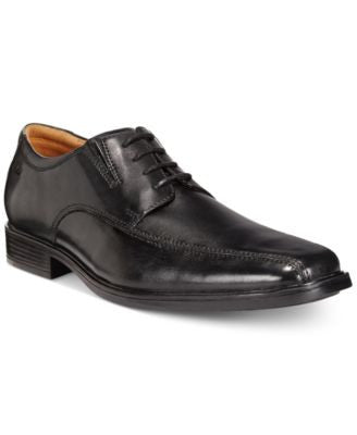 Clarks Men's Tilden Walk Shoes