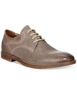 Bostonian Men's Verner Shoes