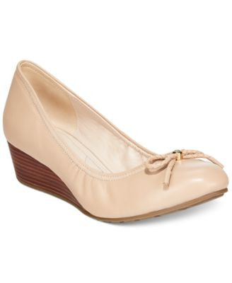 Cole Haan Tali Grand Wedges