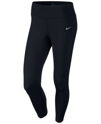 Nike Epic Lux Dri-FIT Cropped Leggings