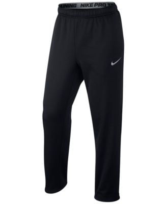 Nike Men's KO Therma-FIT Pants
