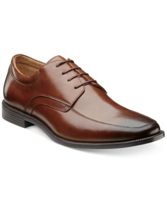 Florsheim Forum Moc Oxfords